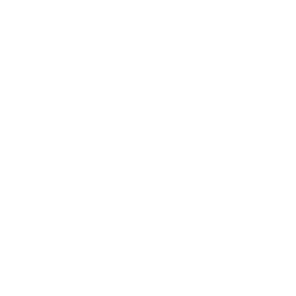 kind of a mate - Logo